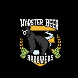 Hôrster Beer Brouwers